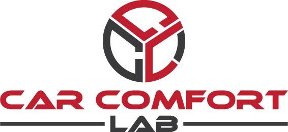 Car Comfort Lab