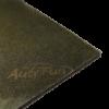 AutoFun BP 10 sheet