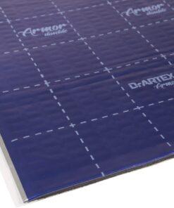 DrArtex Skyline sheet